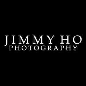 Profile picture for Jimmy Ho
