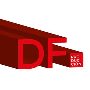 Profile picture for DF Producción