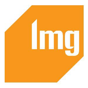 Profile picture for LMG