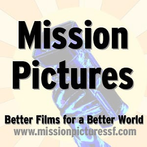 Profile picture for Mission Pictures