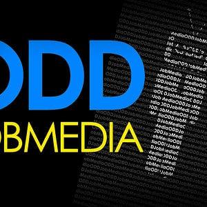 Profile picture for ODDJobMedia