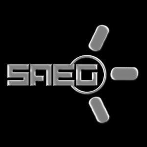 Profile picture for Saeg