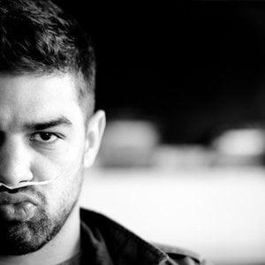 Profile picture for Austin Reza
