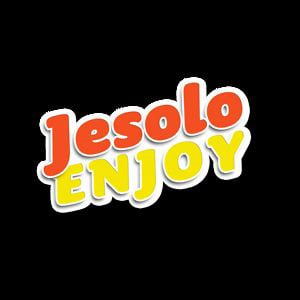 Profile picture for Jesolo Enjoy