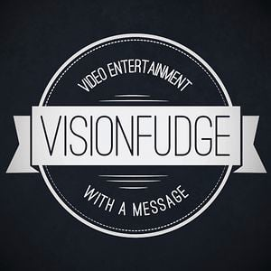 Profile picture for visionfudge