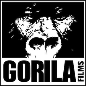 Profile picture for Gorila Films