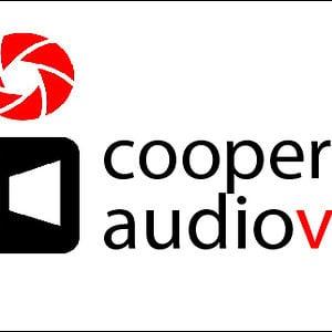 Profile picture for Cooperativa Audiovisual