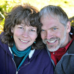 Profile picture for Tom and Lynn Suchy