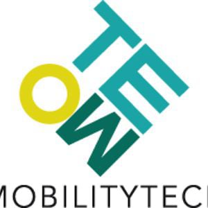 Profile picture for MobilityTech