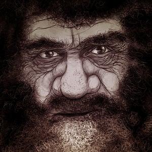 Profile picture for Cavemen