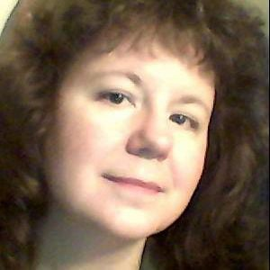 Profile picture for Annette Hobart