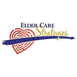 Profile picture for Elder Care Strategies