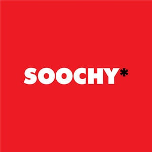 Profile picture for Soochy*