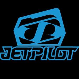 Profile picture for Jetpilot