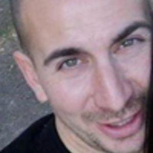 Profile picture for AntonioVChanal