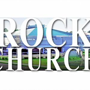 Profile picture for Rock Church of Virginia Beach
