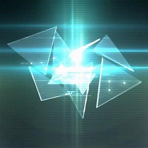 Profile picture for Vizor