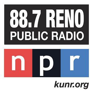 Profile picture for KUNR Radio