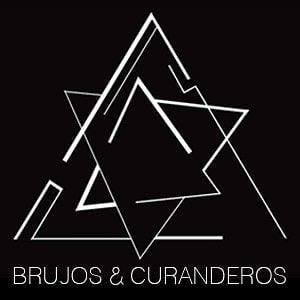 Profile picture for Brujos & Curanderos