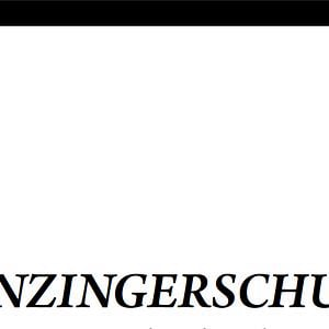 Profile picture for BenzingerSchupp.de