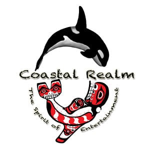 Profile picture for Coastal Realm