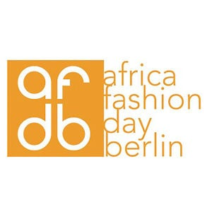 Profile picture for Africa Fashion Day Berlin
