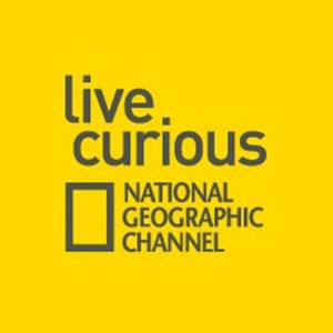 Profile picture for National Geographic Channel AU
