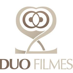 Profile picture for Duo Filmes