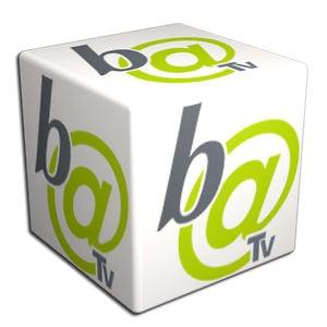 Profile picture for Bajo Aragón Televisión