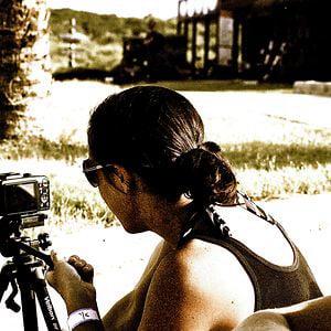 Profile picture for Lauren Watkins