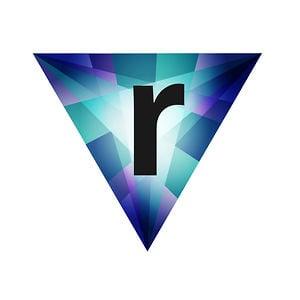 Profile picture for refractv