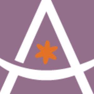 Profile picture for Ariosa Diagnostics
