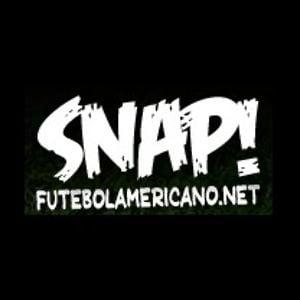 Profile picture for Snap! Futebol Americano