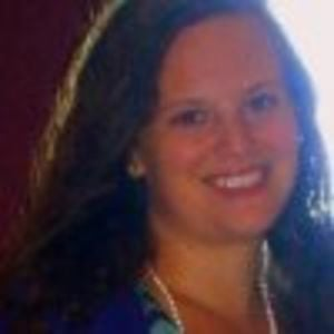 Profile picture for Melissa Major