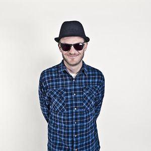 Profile picture for Carson K. Smith