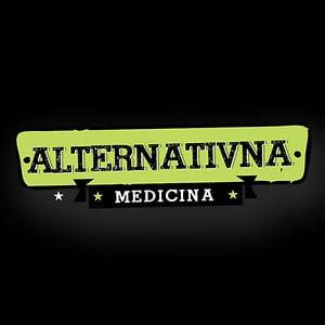 Profile picture for Alternativna Medicina