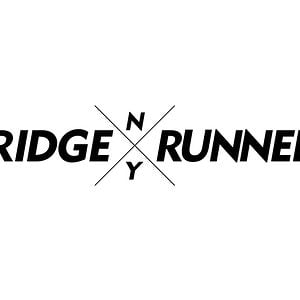 Profile picture for NYC BridgeRunners