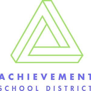 Profile picture for Achievement School District