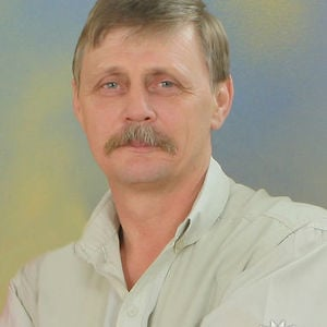 Profile picture for SergeiK