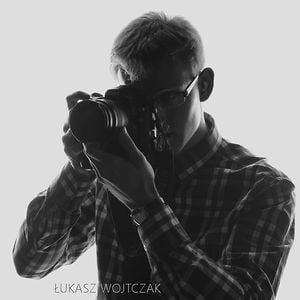 Profile picture for Łukasz Wojtczak