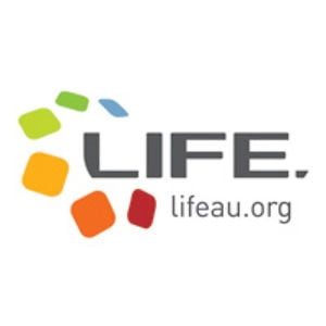 Profile picture for LIFE Australia