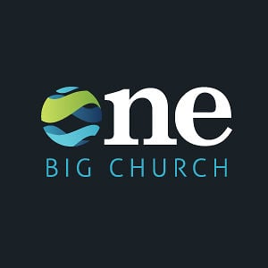 Profile picture for One Big Church