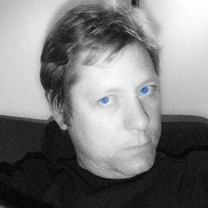 Profile picture for Jeff Douglas