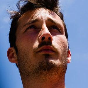 Profile picture for Kurt Lindner