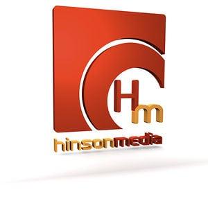 Profile picture for Hinson Media