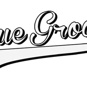 Profile picture for BLUE GROOVE