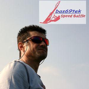 Profile picture for speedbast69