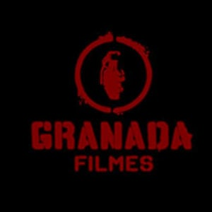 Profile picture for Granada Filmes