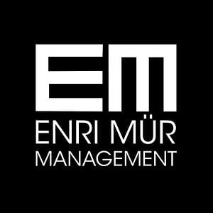 Profile picture for Enri Mur