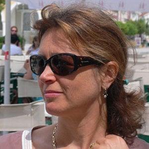 Profile picture for Heather Cowper